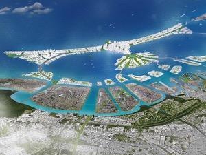 Future Jakarta